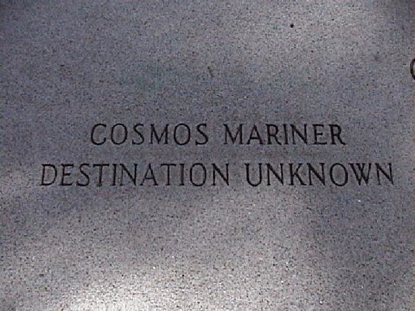 Aiken's grave at the Bonaventure Cemetery