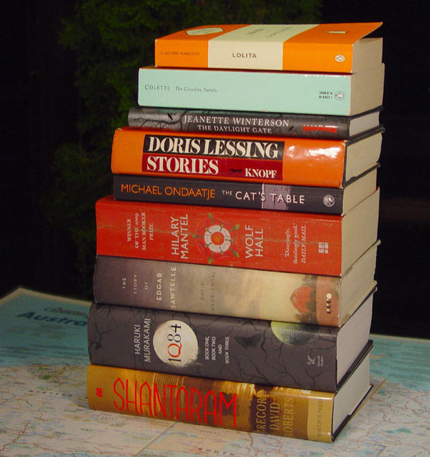 nine-books-622x681