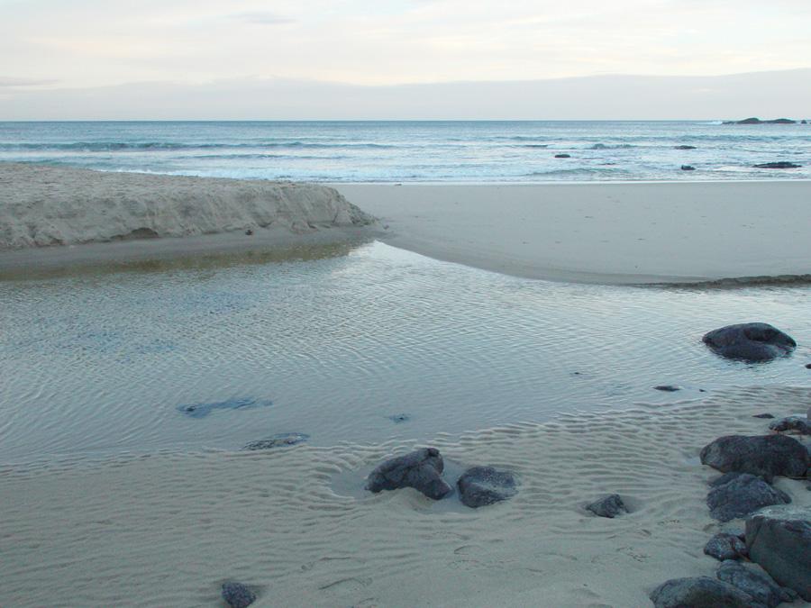 stream-meets-ocean-2