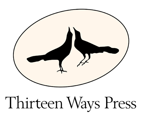13Ways-logo-01-resized-for-website