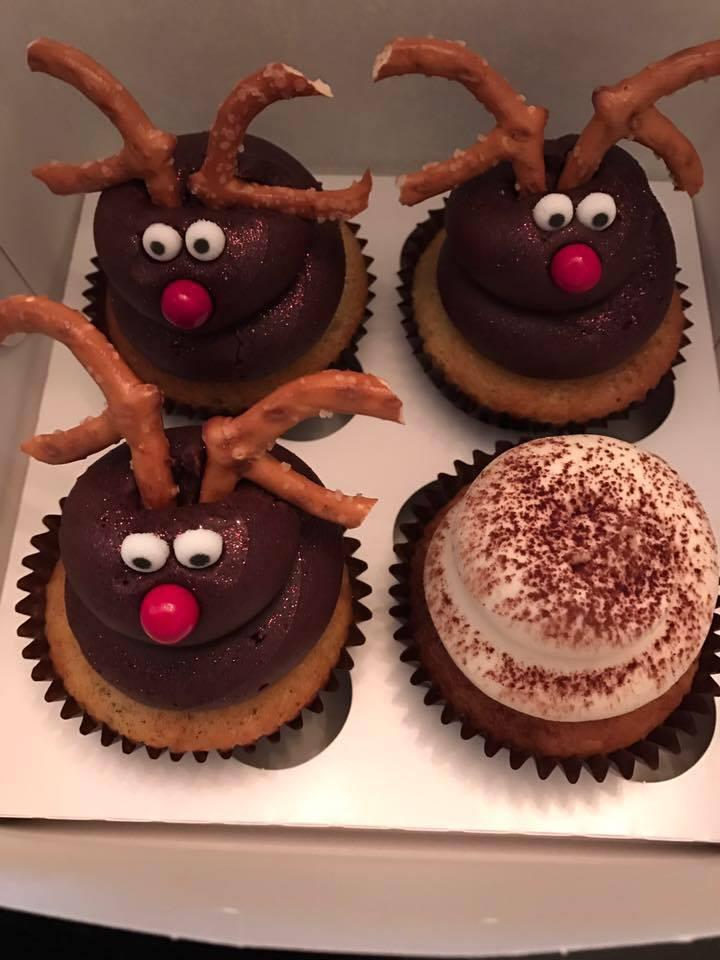 sandras-christmas-cupcakes